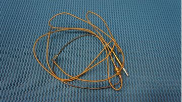 Picture of 87072020390 THERMOCOUPLE