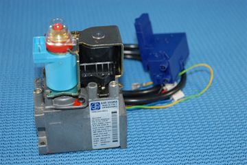 Picture of 87161029950 GAS VALVE