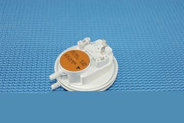 Picture of 87161048960 AIR PRESSURE SWITCH
