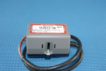Picture of 87161049200 ACTUATOR