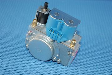 Picture of 87161056540 GAS VALVE
