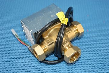 Picture of 87161201310 DIV/ VALVE(NOW V4044F1125)
