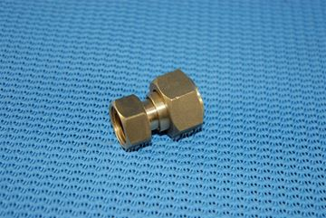 Picture of 87161205070 COUPLING ASSEMBLY