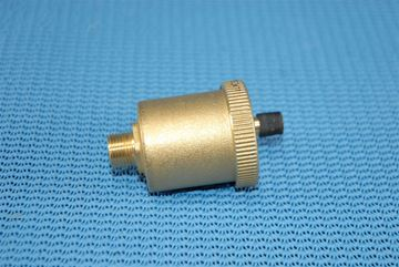 Picture of 87161405000 AUTO AIR VENT