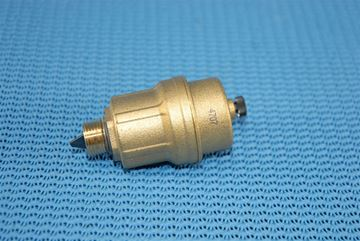 Picture of 87161405040 AUTO AIR VENT