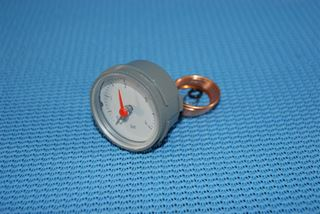 Picture of 87161423000 PRESSURE GAUGE