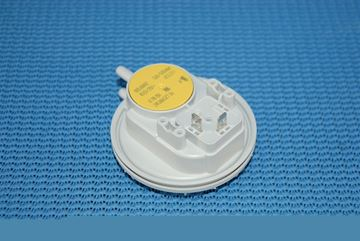 Picture of 87161424090 AIR PRESS  SWITCH