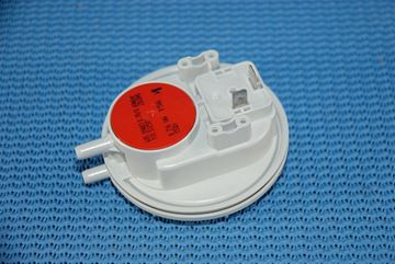 Picture of 87161461590 AIR PRESSURE SWITCH