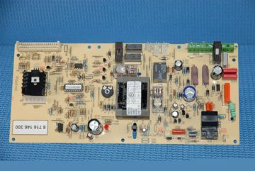 Picture of 87161463000 CONTROL PCB 24i