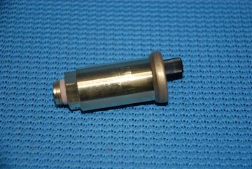 Picture of 87185050140 AUTO AIR VENT