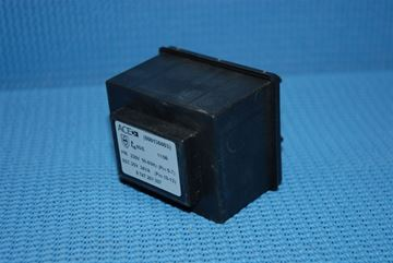 Picture of 87472012480 TRANSFORMER