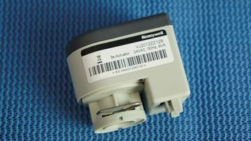 Picture of 7099578 ACTUATOR 3-WAY VALVE NOW 78192