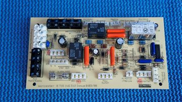 Picture of 77161922370 PCB REPLACEMENT KIT (NLA)