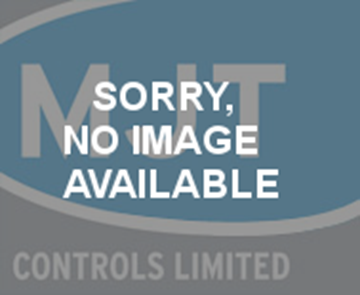 Picture of 87161164720 NEEDLE VALVE