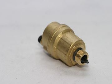 Picture of 450908 AUTO AIR VENT