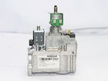 Picture of 500561 GAS VALVE