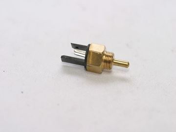Picture of 500590 THERMISTER