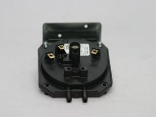Picture of 500592 AIR PRESSURE SWITCH