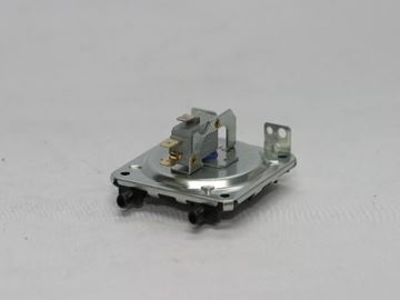 Picture of 500608 PRESSURE SWITCH