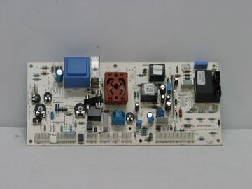 Picture of 500615 PCB