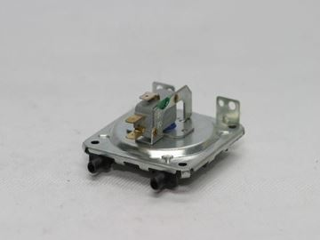 Picture of 500617 PRESSURE SWITCH