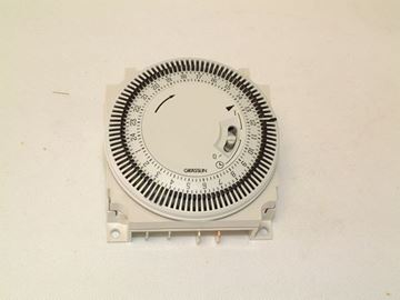 Picture of 600520 TIME CLOCK