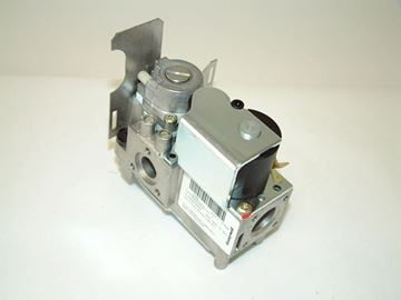 Picture of 988302 GAS VALVE