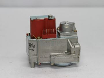 Picture of 988412 GAS VALVE