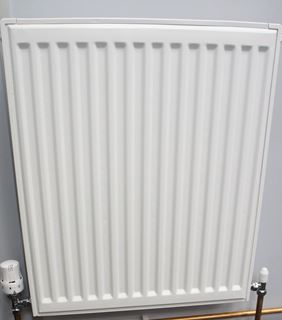 Picture of T11 300 X 800 RADIATOR