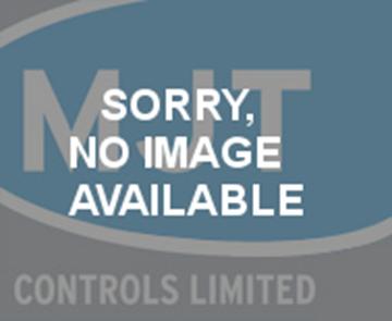 Picture of 1000 X 400 STRT WHITE TOWEL RAIL