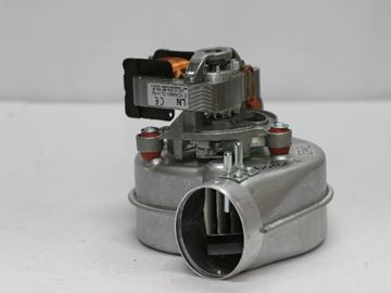 Picture of 601006 was 601003 FAN ASSY