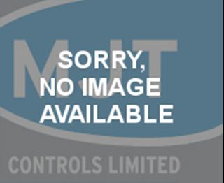 "Picture of GCA8150 6"" FLDG GAS VALVE   EVPF-NC DN15"
