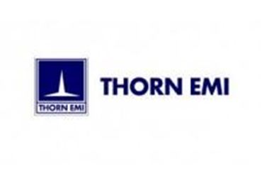 Picture for category Mains/Myson/Thorn Boiler Spares & Parts
