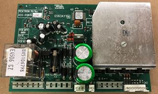 Picture of 5106798 PCB
