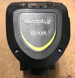 Picture of EVOPLUS 60/180M 1PH PUMP