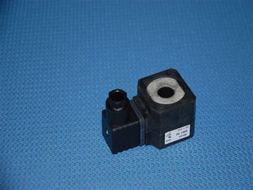 Picture of H501E5 COIL FOR GB 2,3 & 4 VLV, ACD