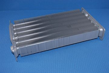 Picture of 01005246 MAIN HEAT EXCHANGER