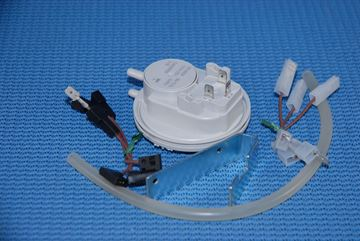 Picture of 01005272 was 7070/9232 PRESSURE SWITCH