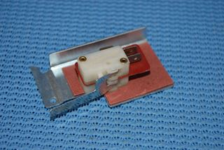 Picture of 4049 MICROSWITCH (OBS)