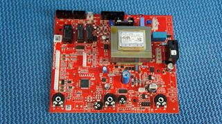 Picture of 10030505 PCB