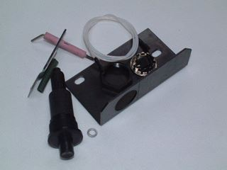 Picture of 040633 PIEZO (OBS)