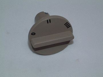 Picture of 042718 CONTROL KNOB