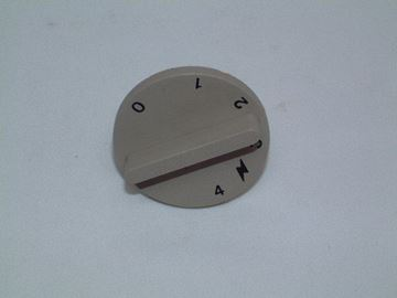 Picture of 042894 CONTROL KNOB