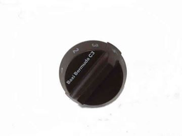 Picture of 043037 GAS TAP CONTROL KNOB