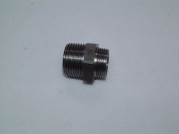 Picture of 043079 1BSP TO 22mm ADAPTOR