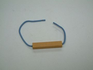 Picture of 228955 was 047023 RESISTOR KIT