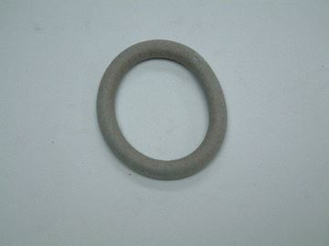 Picture of 102037 was 060016 SEAL RING