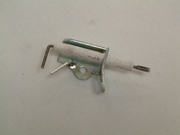 Picture of 092137 BAX ELECTRODE