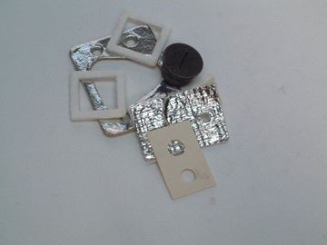 Picture of 100128 GASKET KIT