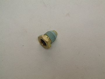 Picture of 102050 CONNECTOR RED.6MM-4MM